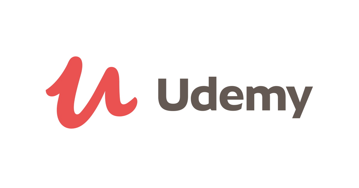 Online Courses – Learn Anything, On Your Schedule | Udemy