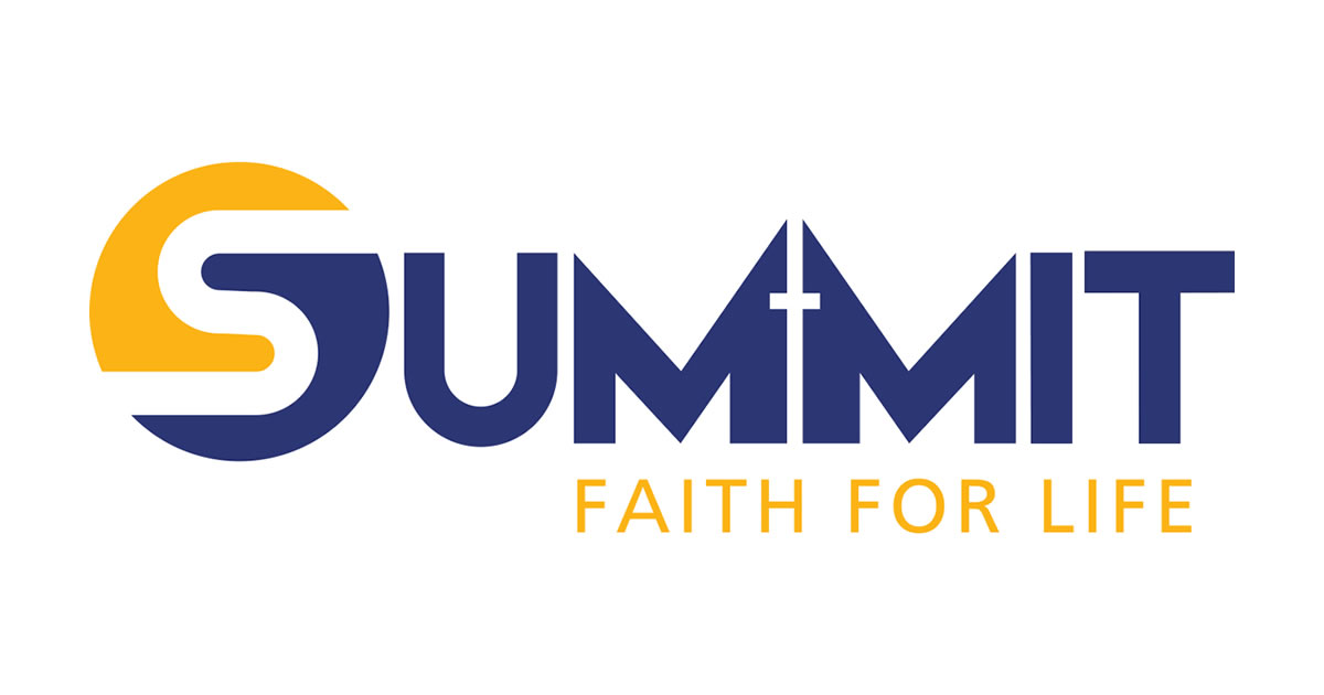 Summit Ministries – Faith for Life
