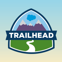 Trailhead | The fun way to learn