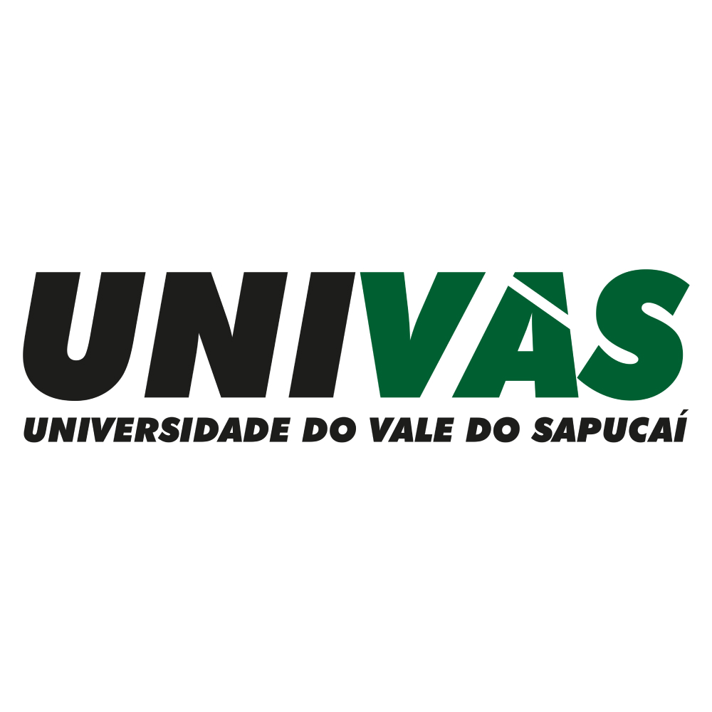 Univás – Universidade do Vale do Sapucaí