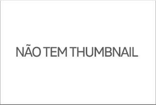 Portal de Revistas do UniFOA